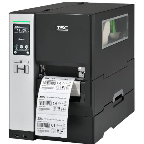 TSC20MH240P-1