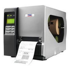 Impresoras de Etiquetas TSC Serie TTP 2410M Pro / 346M Pro / 644M Pro / 246M Pro / 344M Pro