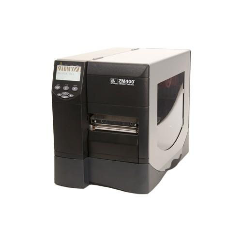 Zebra20ZM600204
