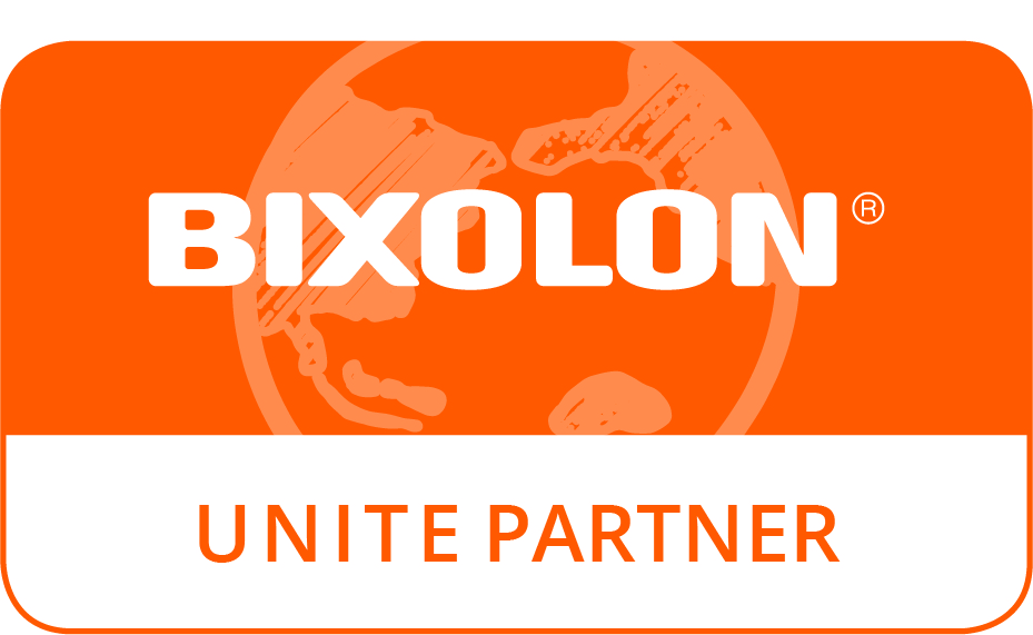 Impresoras de Etiquetas Bixolon