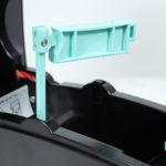 Godex  EZ-DT4x – Impresora de Etiquetas Térmicas Directas – Transferencia Térmica 3