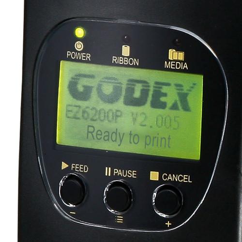 ez6200p-2