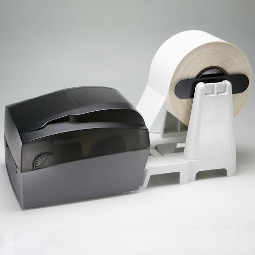 Godex G300 – Impresora de Etiquetas Térmicas Directas – Transferencia Térmica 4