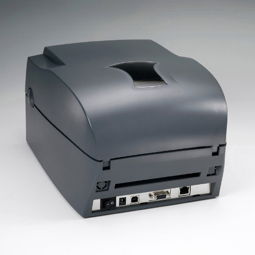 Godex G530 – Impresora de Etiquetas Térmicas Directas – Transferencia Térmica 3