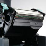 Godex G530 – Impresora de Etiquetas Térmicas Directas – Transferencia Térmica 4