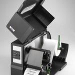 impresora-de-etiquetas-industrial-tsc-me240-lcd