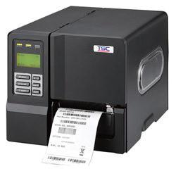 Impresoras de Etiquetas TSC Serie MX240P/MX340P/MX640P