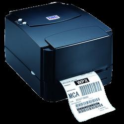 Impresoras de Etiquetas Térmicas TSC Serie TTP-243 Pro / TTP-342 Pro / TTP-243E Pro