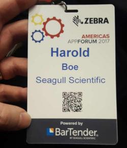 Impresora de Tarjetas plásticas Zebra ZC10L