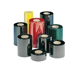 Bobinas Ribbon