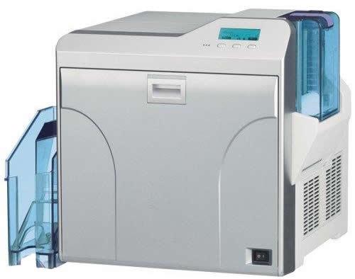 CX-D80202