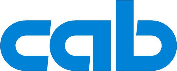 Cab-Logo_02