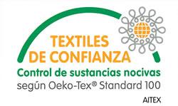 Certificado-Oeko-tex_-_Textiles_de_Confianza