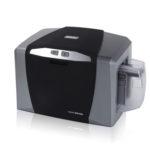 Fargo DTC1000 Impresora de Tarjetas Plásticas PVC 2