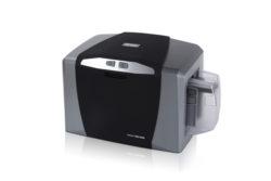 Fargo DTC1000 Impresora de Tarjetas Plásticas PVC