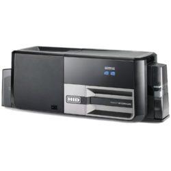 Impresoras de tarjetas plásticas – Fargo DTC5500LMX