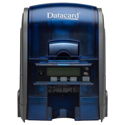 Datacard-SD160-1