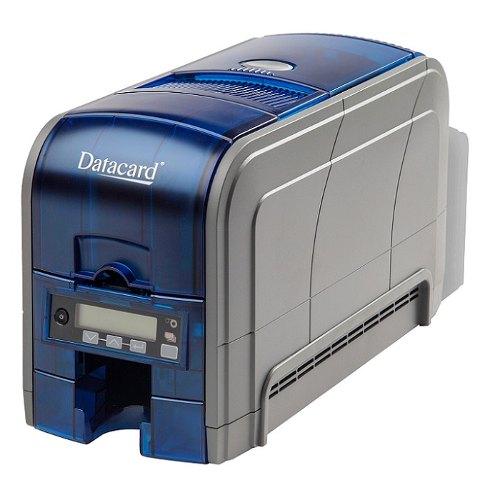 Datacard-SD160-2