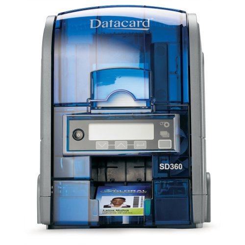 Datacard-SD360-3