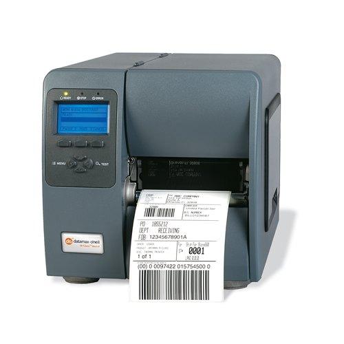 Datamax20M-Class201