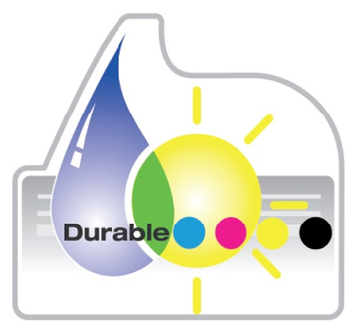 Durable20Ink20VipColor20VP495-1
