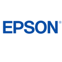 Impresoras de etiquetas en color Epson