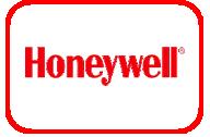 Impresoras de Etiquetas Honeywell