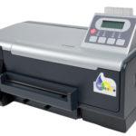 Impresora20Etiquetas20Color20VipColor20VP495