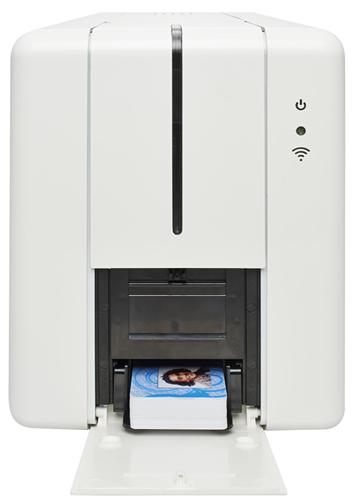 Impresora20Tarjetas20MATICA20MOCA20II20Frontal20Abierta-1