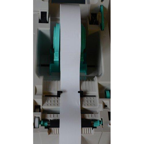 Impresora20Tsc20Ttp2022520Abierta
