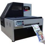 Impresora20VipColor20Vp700