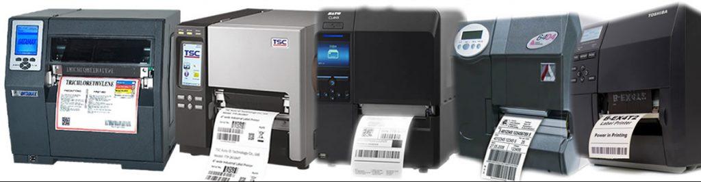 Impresoras de Etiquetas, Impresora de Etiquetas, Impresoras etiquetas Codigos de Barras, Impresora Etiquetas