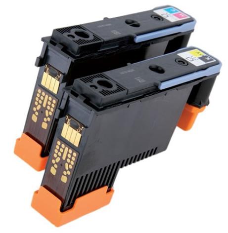 Inyectores20VipColor20VP495