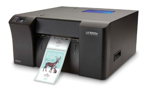 LX1000e-lateral