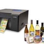 LX1000e-productos