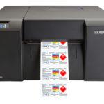 LX2000e-0