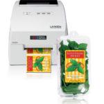 LX400e-herbs