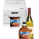 LX400e-labeled-bottles