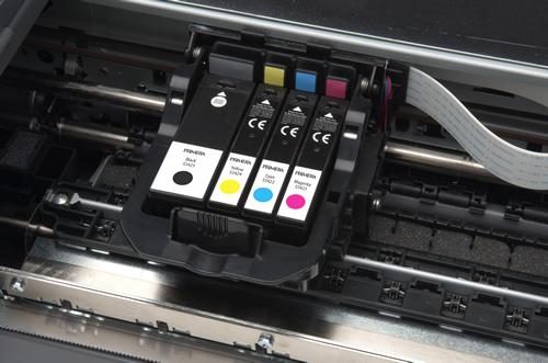 LX900e-cartridges-1