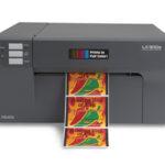 LX900e-front