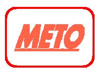 Meto_bcac753c5f85dd5d50a21d22302d158b