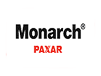 Monarch_4092634371e956d1141af6a800e96908