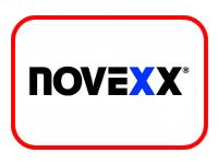 Novexx_4f50f1481084e164e00299e55c85b88d