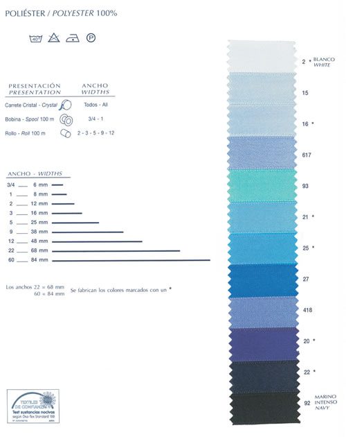 Pantone20colores20Raso1-500_4069318aac154314525e137164cd175d