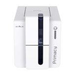 Evolis Primacy Simplex / Expert – Impresora de Tarjetas Plásticas PVC 2