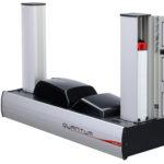 Evolis Quantum Impresora de Tarjetas Plásticas PVC 1