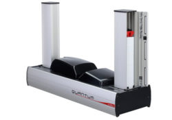 Evolis Quantum Impresora de Tarjetas Plásticas PVC