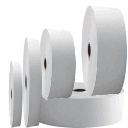 Poliamida Textil - Etiquetas Composición