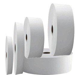 Poliamida Textil – Etiquetas Composición