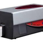 Evolis Securion Impresora de Tarjetas Plásticas PVC
